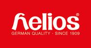 Marken-Isolierkannen von Helios